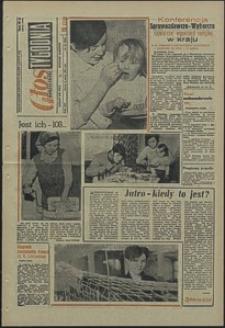 Głos Koszaliński. 1971, marzec, nr 65
