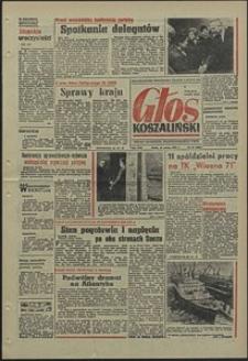 Głos Koszaliński. 1971, marzec, nr 69