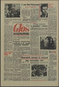 Głos Koszaliński. 1971, marzec, nr 76