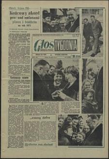 Głos Koszaliński. 1971, marzec, nr 79