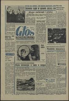 Głos Koszaliński. 1971, marzec, nr 80