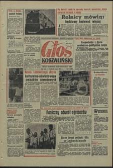 Głos Koszaliński. 1971, marzec, nr 83