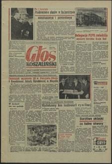 Głos Koszaliński. 1971, kwiecień, nr 95
