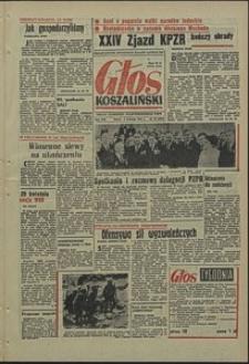 Głos Koszaliński. 1971, kwiecień, nr 99