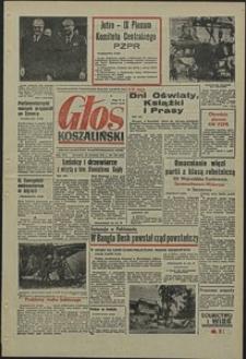 Głos Koszaliński. 1971, kwiecień, nr 105