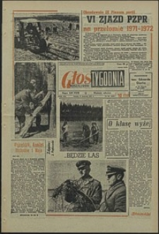 Głos Koszaliński. 1971, kwiecień, nr 107