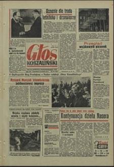 Głos Koszaliński. 1971, kwiecień, nr 109