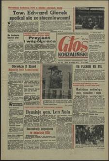 Głos Koszaliński. 1971, kwiecień, nr 111