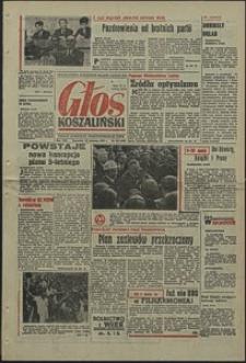 Głos Koszaliński. 1971, kwiecień, nr 112