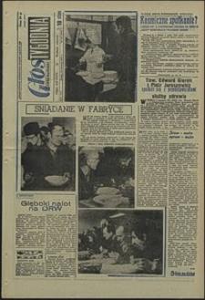 Głos Koszaliński. 1971, kwiecień, nr 114