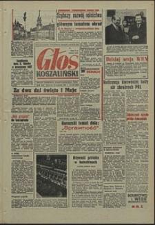 Głos Koszaliński. 1971, kwiecień, nr 119