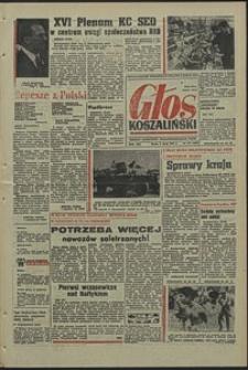 Głos Koszaliński. 1971, maj, nr 125