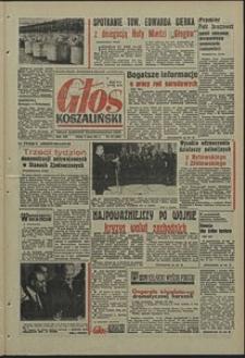 Głos Koszaliński. 1971, maj, nr 127