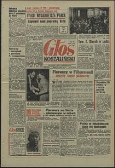 Głos Koszaliński. 1971, maj, nr 134