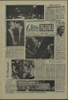Głos Koszaliński. 1971, maj, nr 135