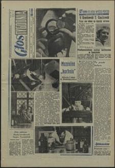 Głos Koszaliński. 1971, maj, nr 142