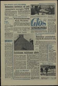 Głos Koszaliński. 1971, maj, nr 143