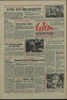 Głos Koszaliński. 1971, maj, nr 145