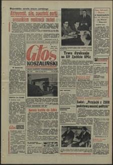 Głos Koszaliński. 1971, maj, nr 148