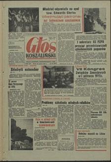 Głos Koszaliński. 1971, czerwiec, nr 181