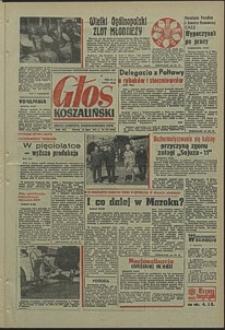 Głos Koszaliński. 1971, lipiec, nr 194
