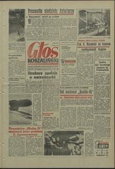 Głos Koszaliński. 1971, sierpień, nr 221