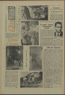 Głos Koszaliński. 1971, sierpień, nr 226