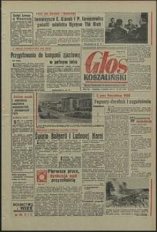 Głos Koszaliński. 1971, wrzesień, nr 252