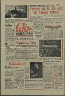 Głos Koszaliński. 1971, wrzesień, nr 253
