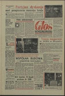Głos Koszaliński. 1971, wrzesień, nr 259