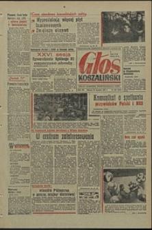 Głos Koszaliński. 1971, wrzesień, nr 264