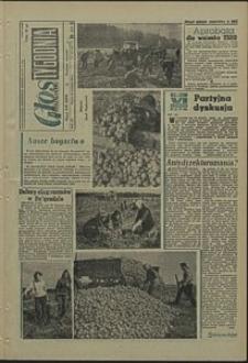 Głos Koszaliński. 1971, wrzesień, nr 268