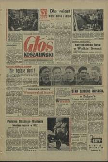 Głos Koszaliński. 1971, wrzesień, nr 270