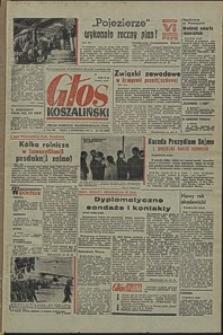 Głos Koszaliński. 1971, październik, nr 274