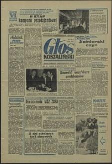 Głos Koszaliński. 1971, październik, nr 283
