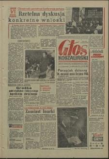 Głos Koszaliński. 1971, październik, nr 291