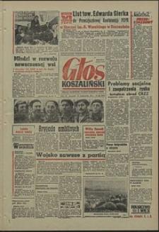 Głos Koszaliński. 1971, październik, nr 294