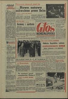 Głos Koszaliński. 1971, październik, nr 300