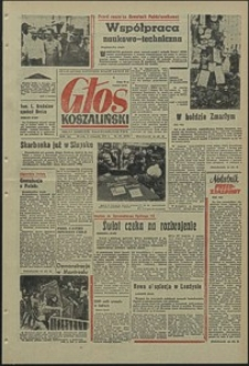 Głos Koszaliński. 1971, listopad, nr 306