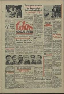 Głos Koszaliński. 1971, listopad, nr 308