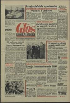 Głos Koszaliński. 1971, listopad, nr 315