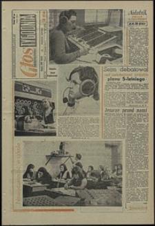 Głos Koszaliński. 1971, listopad, nr 324