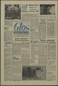 Głos Koszaliński. 1971, listopad, nr 325