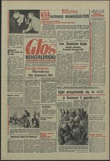 Głos Koszaliński. 1971, listopad, nr 327