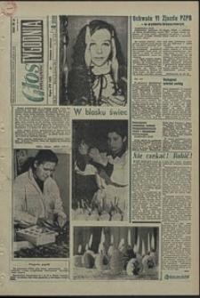 Głos Koszaliński. 1971, grudzień, nr 352