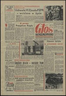 Głos Koszaliński. 1971, grudzień, nr 361