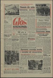 Głos Koszaliński. 1971, grudzień, nr 363