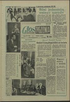 Głos Koszaliński. 1972, luty, nr 43