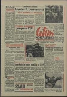 Głos Koszaliński. 1972, luty, nr 46