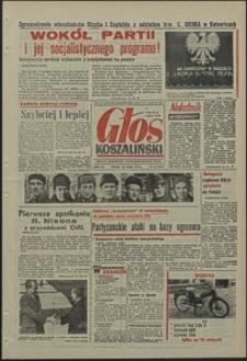 Głos Koszaliński. 1972, luty, nr 53
